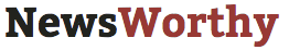 NewsWorthy.ca