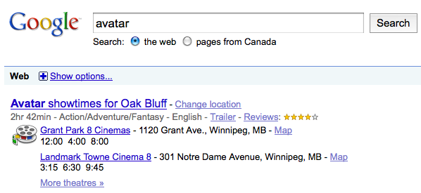 google movie showtimes now in canada ohryanca